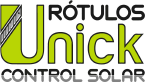 Rotulos Unick