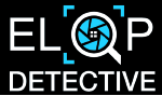 elopdetective